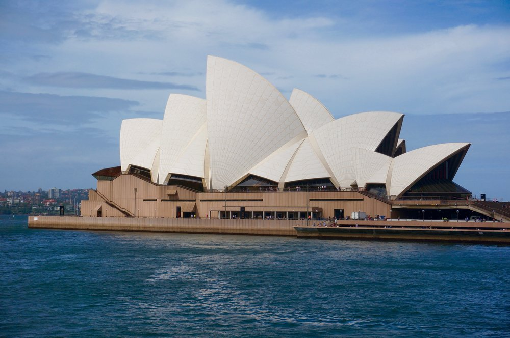 agence-voyage-luxe-sydney.jpg