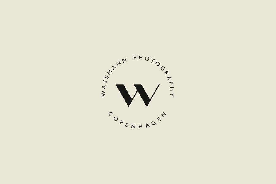 content_wassmann_logo.png