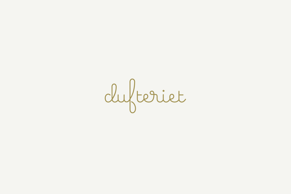content_dufteriet_logo.png