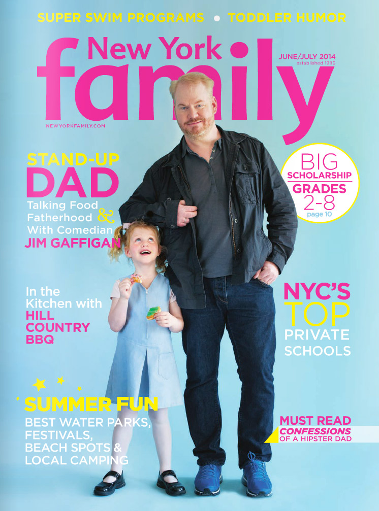 Tears_NYFamGaffigan_cover.jpg