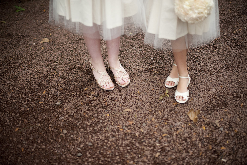 JoshuaBright_AliSmith_Weddings_Portfolio_23.JPG