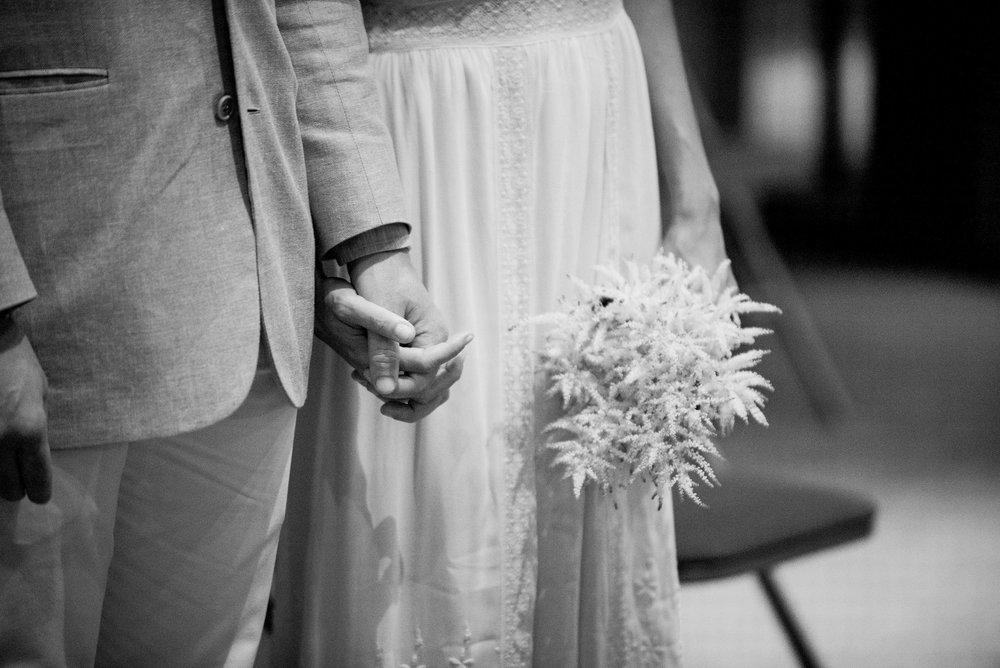 20160909_EleonoraAlexWedding_Friday_0440_bw.jpg