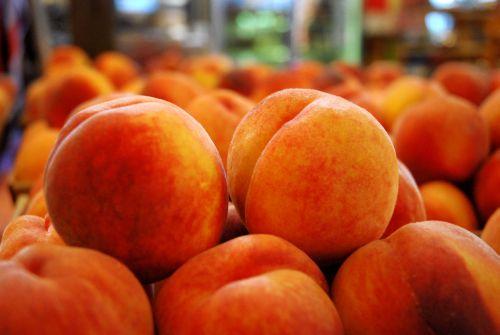 PeachesResize.jpg
