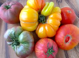 tomatoes heirloom.jpg