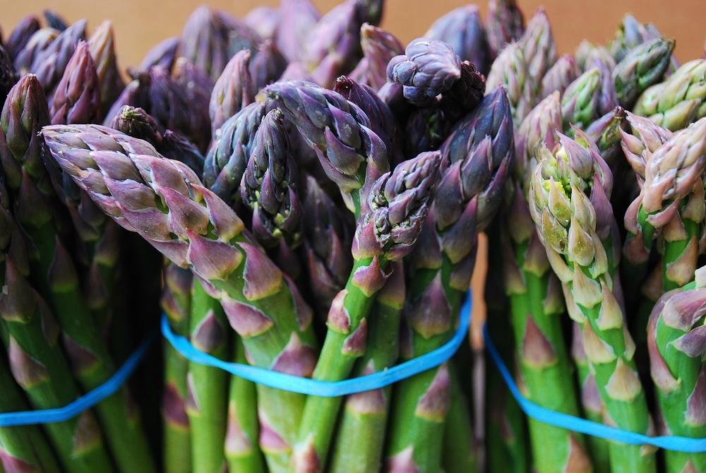 asparagus fb.jpg