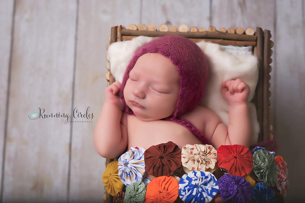 BabyOtampanewborn1.jpg