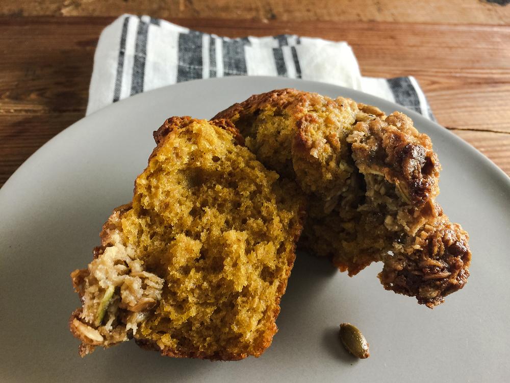 pimpkin muffin01.JPG