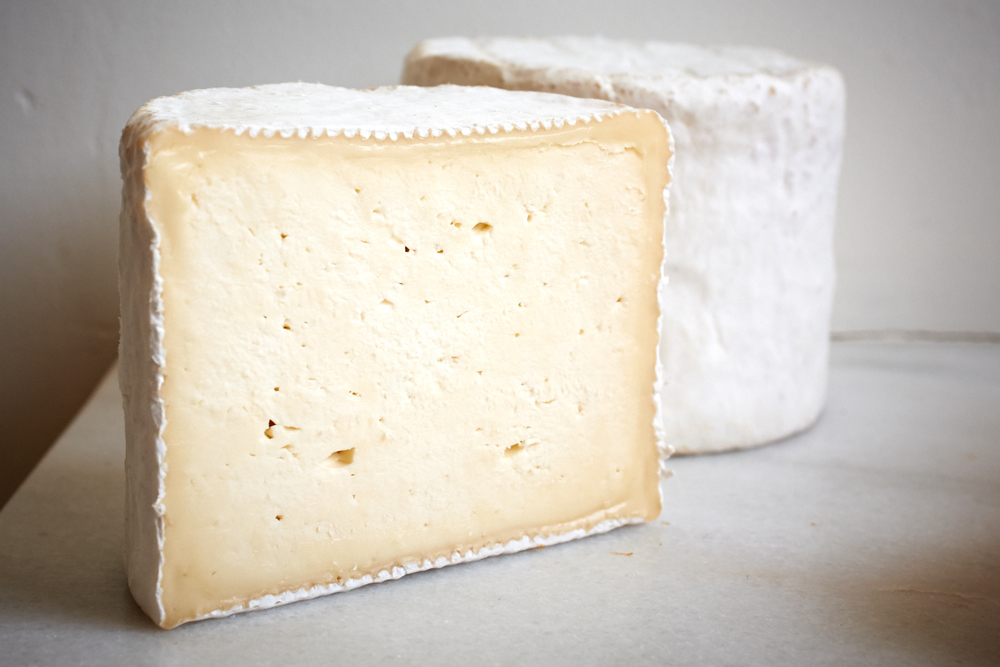 eidelon cheese