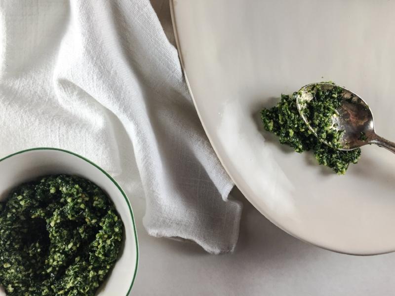 Kale Pesto 3.JPG