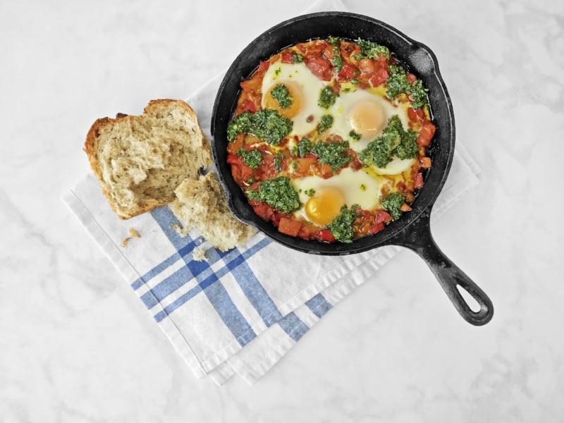 Skillet Egg dish.jpg