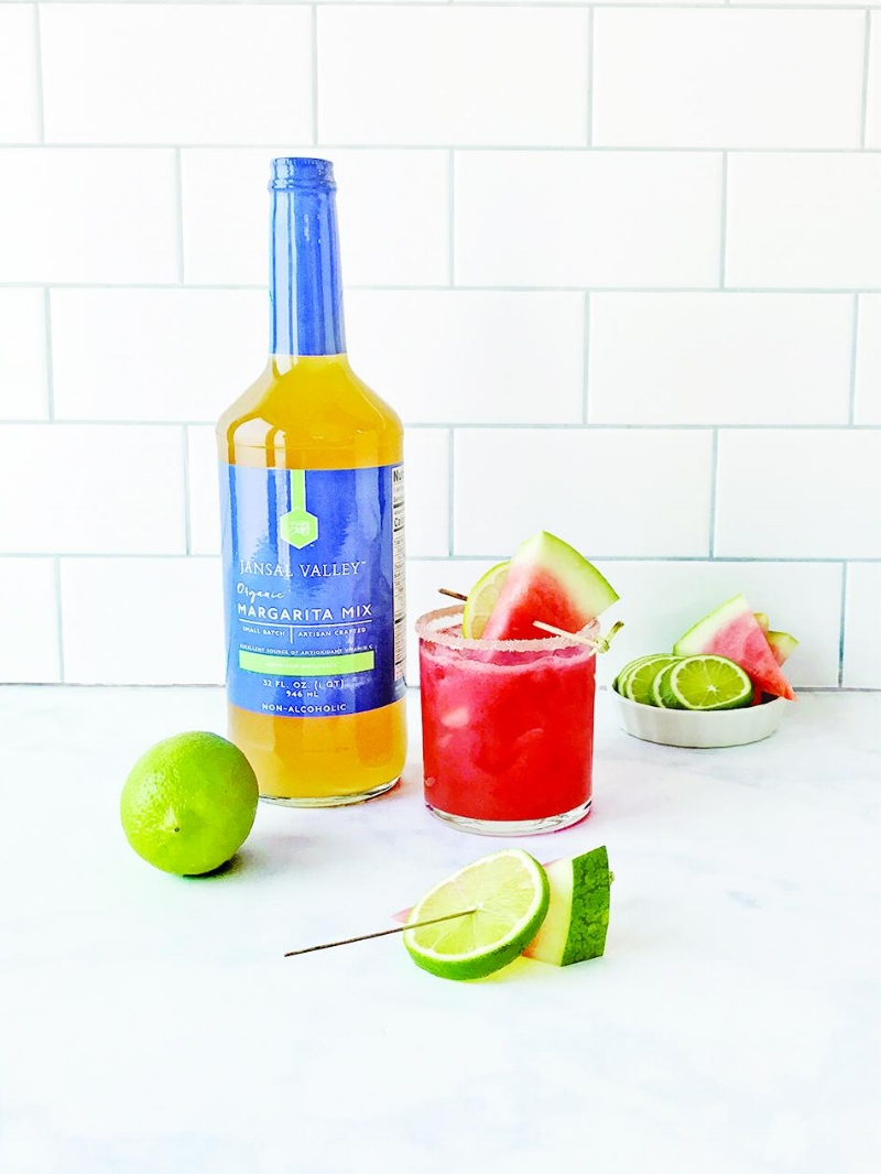 Specialty food ad _margarita photo.jpg