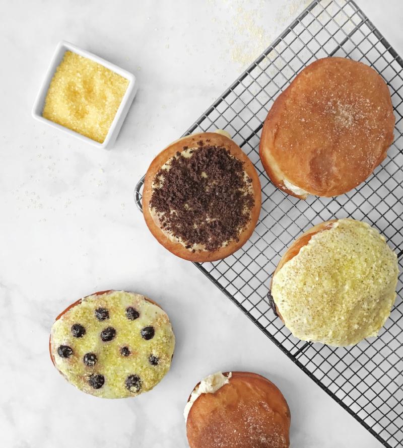 Donuts_cooling rack.jpg