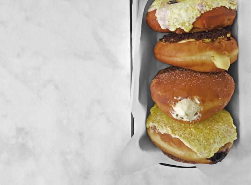 Donuts_basket.jpg