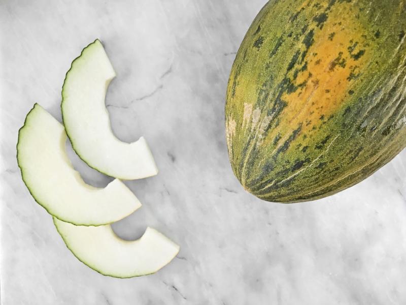 Santa Claus Melons_stylized.jpg