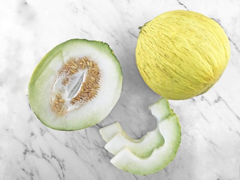 Casaba Melon.jpg