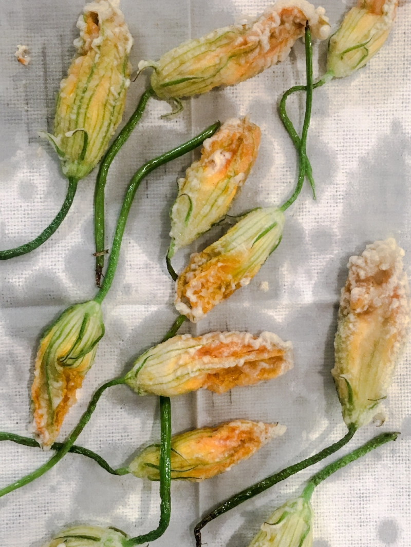 Fried Stuffed Squash Blossoms.jpg