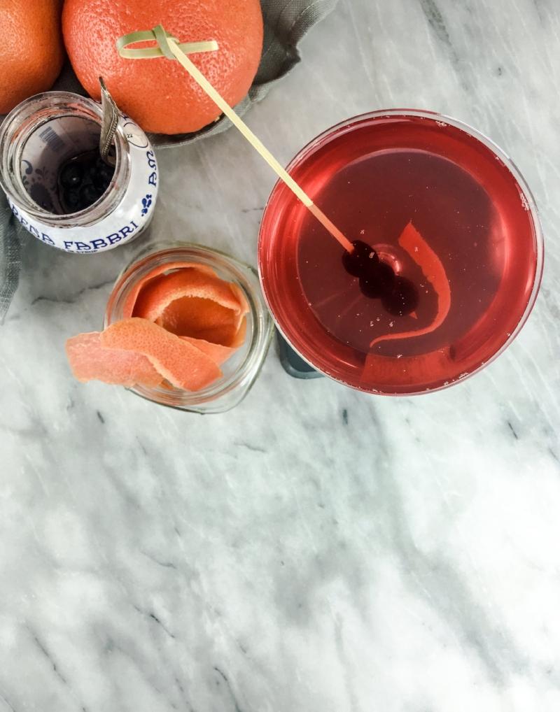 Amarena & Grapefruit Marguerite_2.jpg