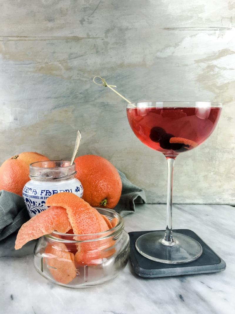 Amarena & Grapefruit Marguerite.jpg