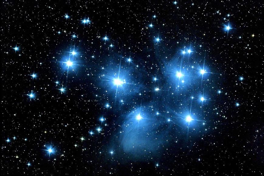 Essay Charts Star Nexus Astrology