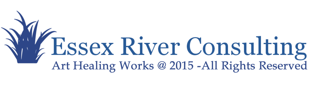 EssexRiverConsulting2015Copyright.fw.png