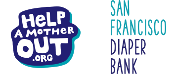 San Francisco Diaper Bank
