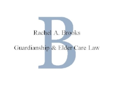 Probate basics law office of rachel a brooks law office of rachel a brooks 1014 franklin street library suite vancouver washington 98660 solutioingenieria Gallery