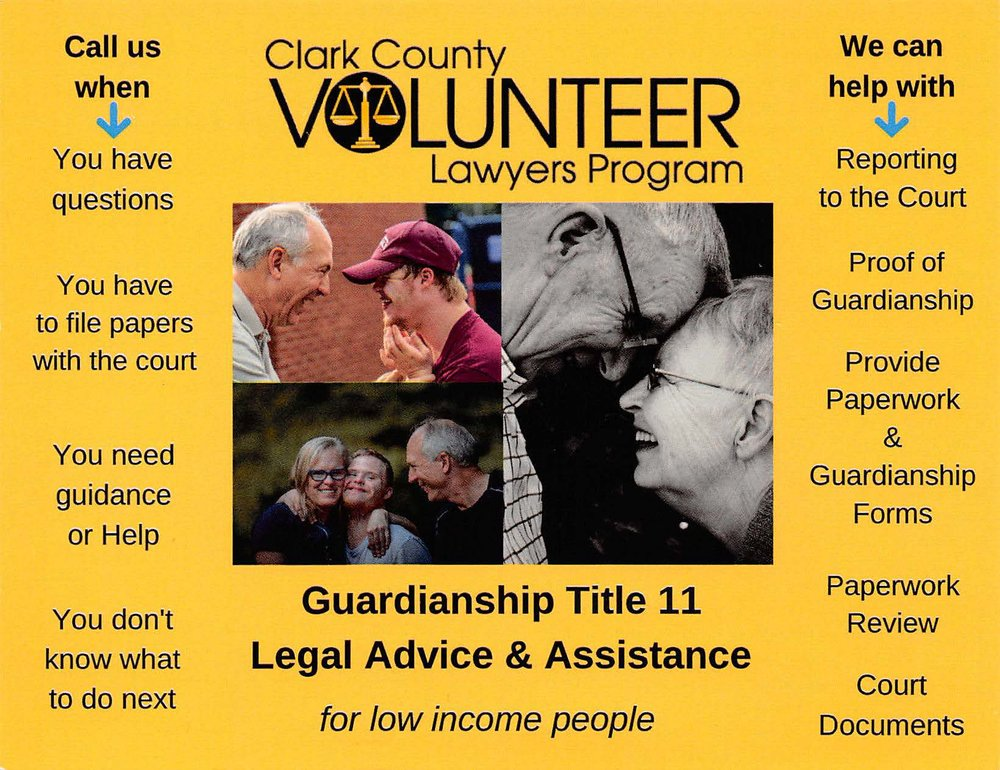 Pages from Volunteer Lawyer Flyer.jpg