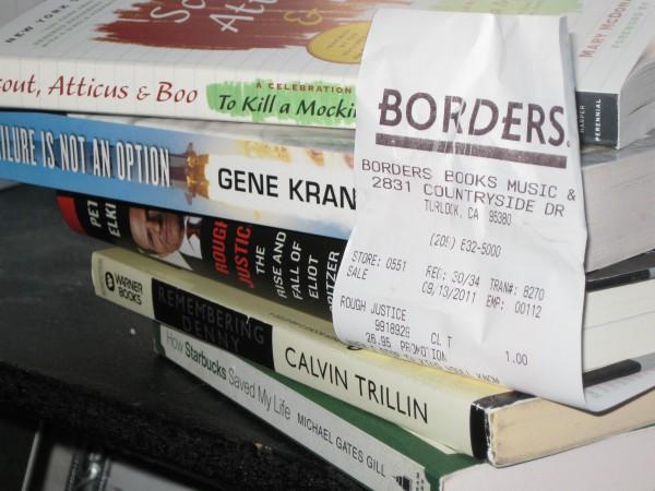 borders (1)