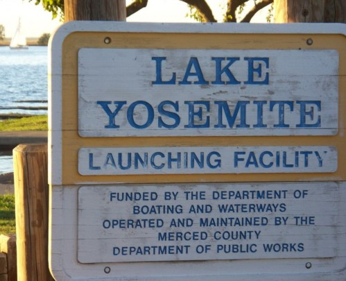 lake-yosemite-sign-e1305510404581