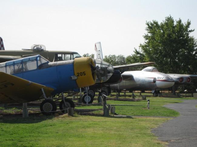 CAM 3-planes