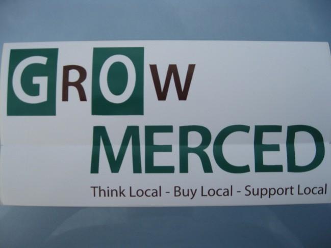 grow merced