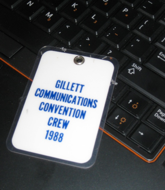 press badge 1-crop