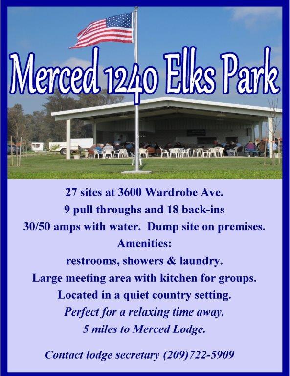 1240 Elks Park (1)