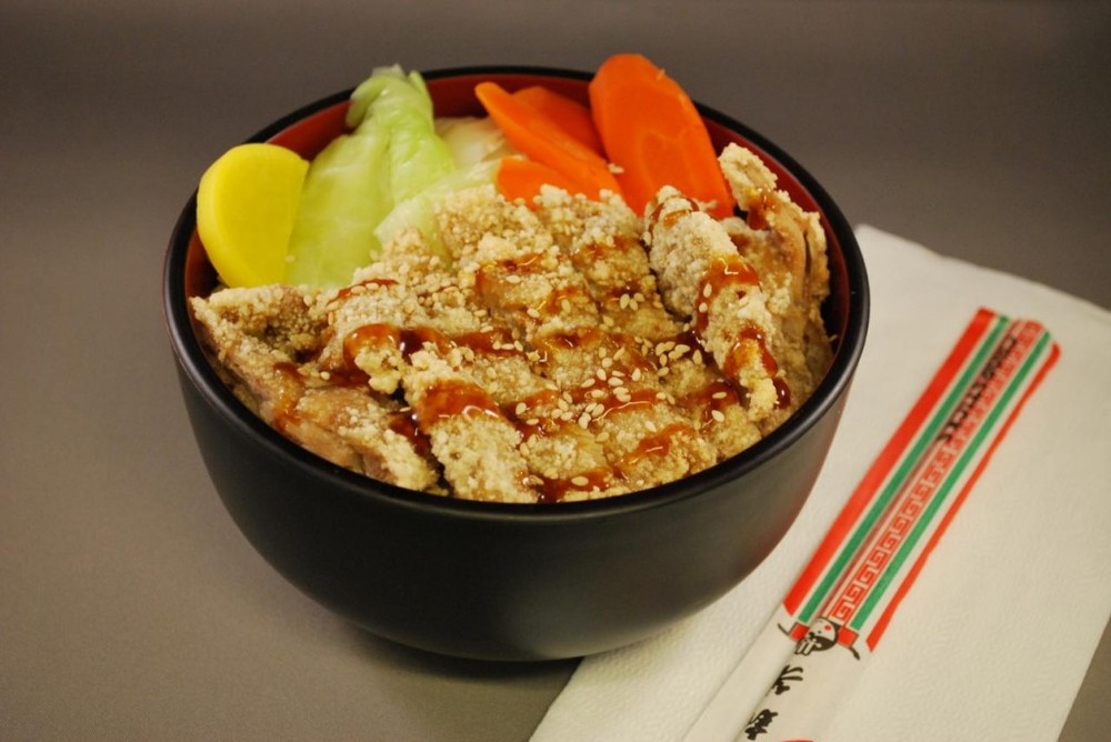 Crispy-Chicken-Bowl-large-1024x684.jpg