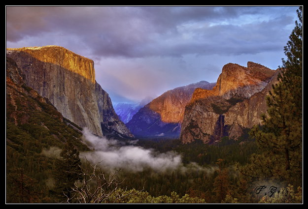 Yosemite-Fall-Colors-05.jpg