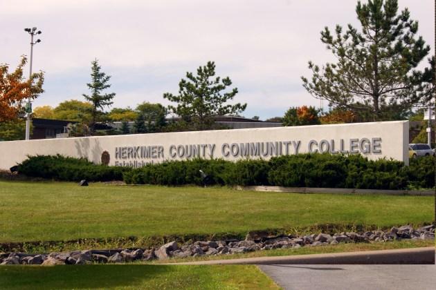 Herkimer College, Herkimer, NY