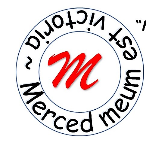 logo Merced.jpg