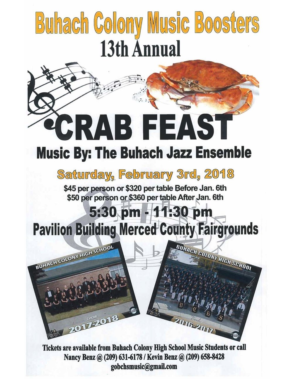 BCHS 2018 Crab Feast Flyer.jpg