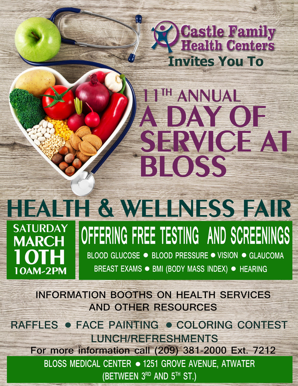 Day of Service Flyer March 2018.jpg