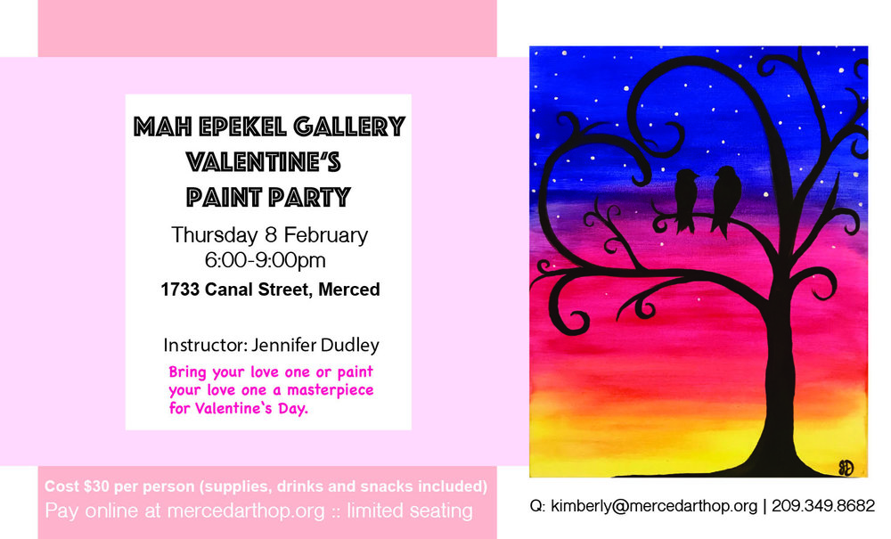 Valentine Paint Party.jpg