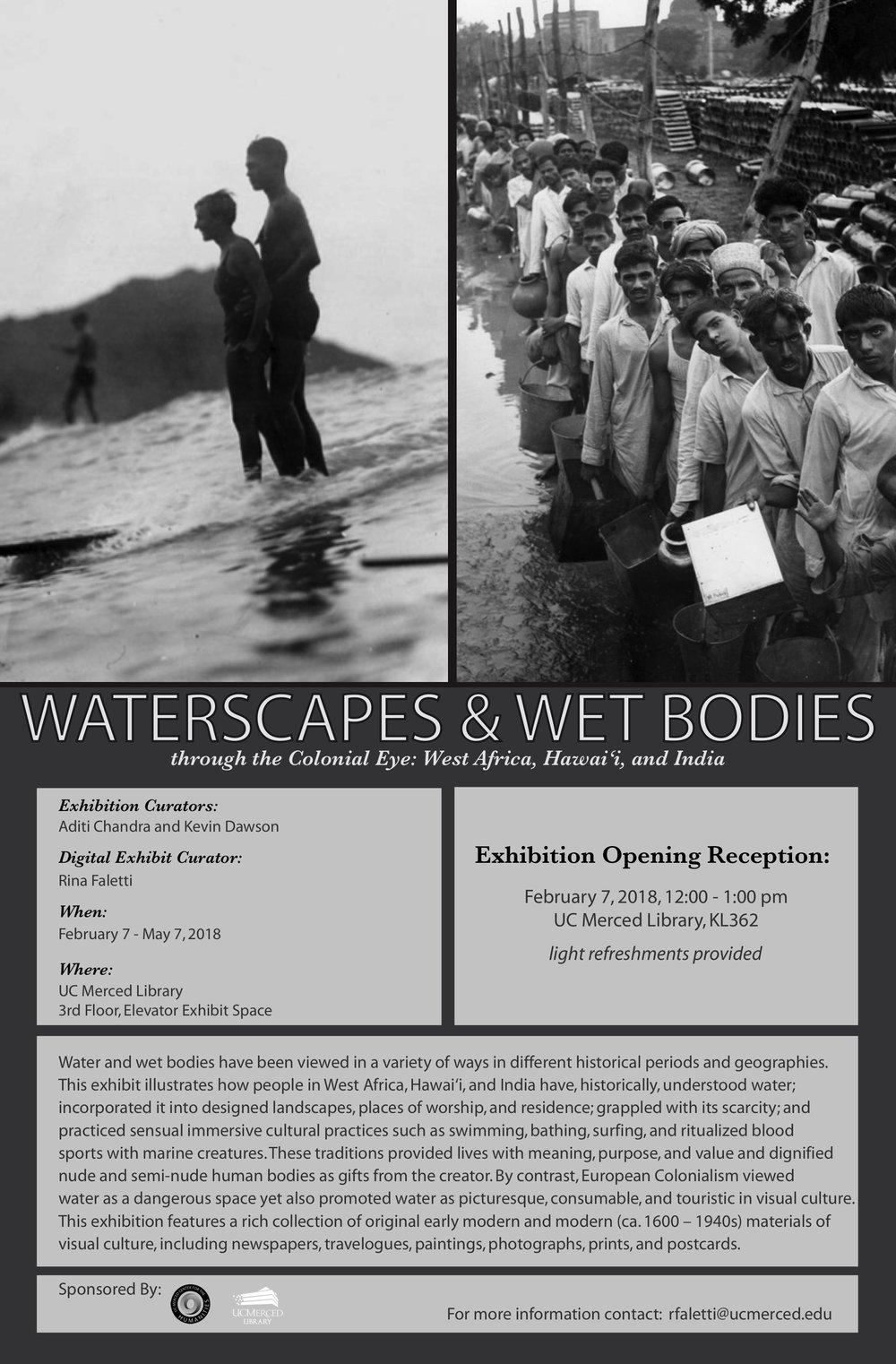 Waterscapes & Wet Bodies Exhibit.jpg
