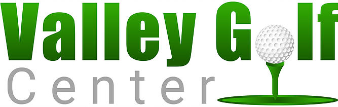 The new name for the former River Park Golf Course is Valley Golf Center.