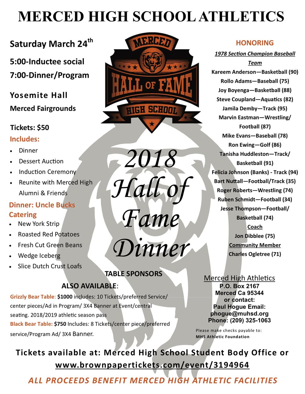 2018 HALL OF FAME FLYER.jpg