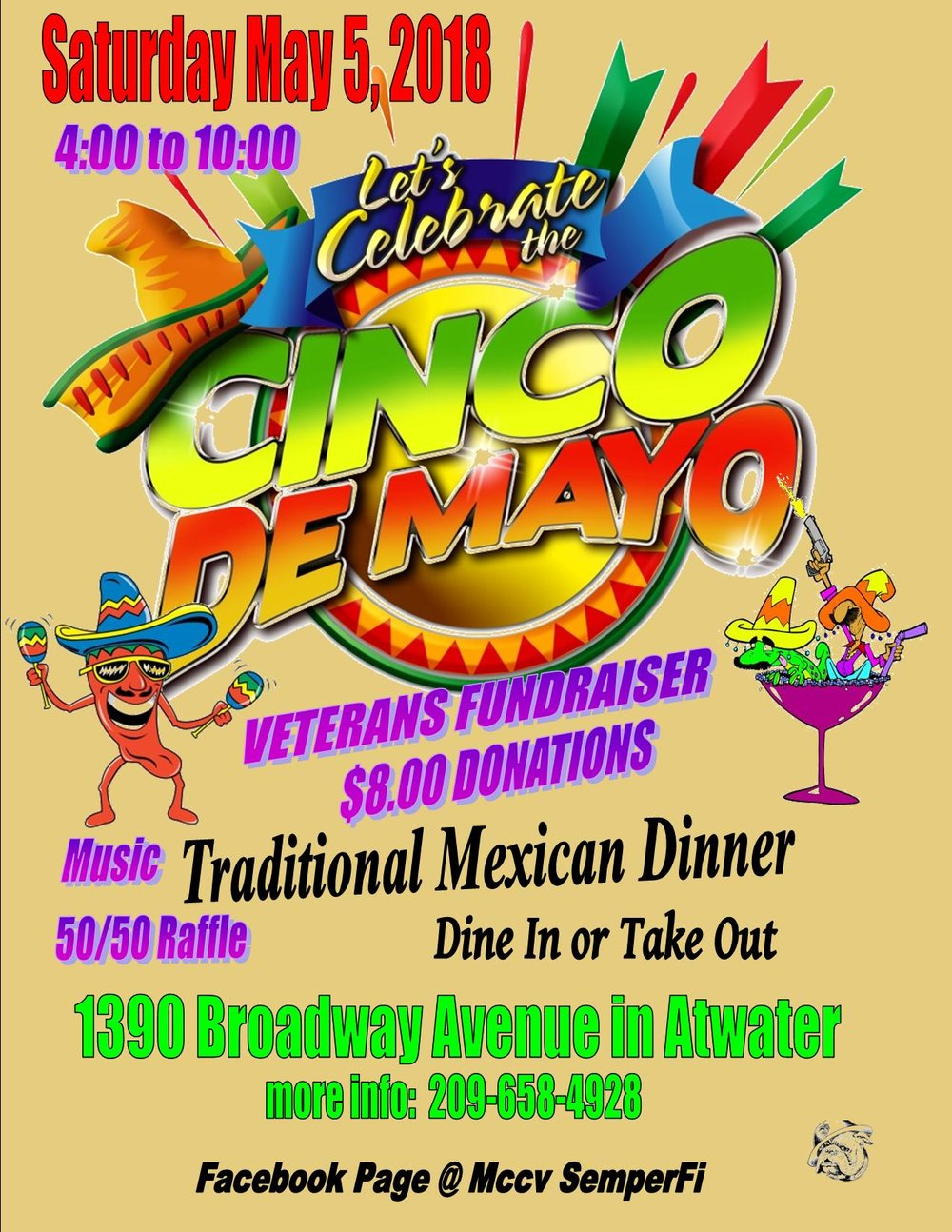 Cinco de Mayo Flyer 2018 (2b) J-Peg File.jpg