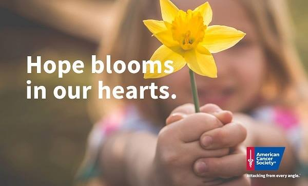 daffodil ad.jpg