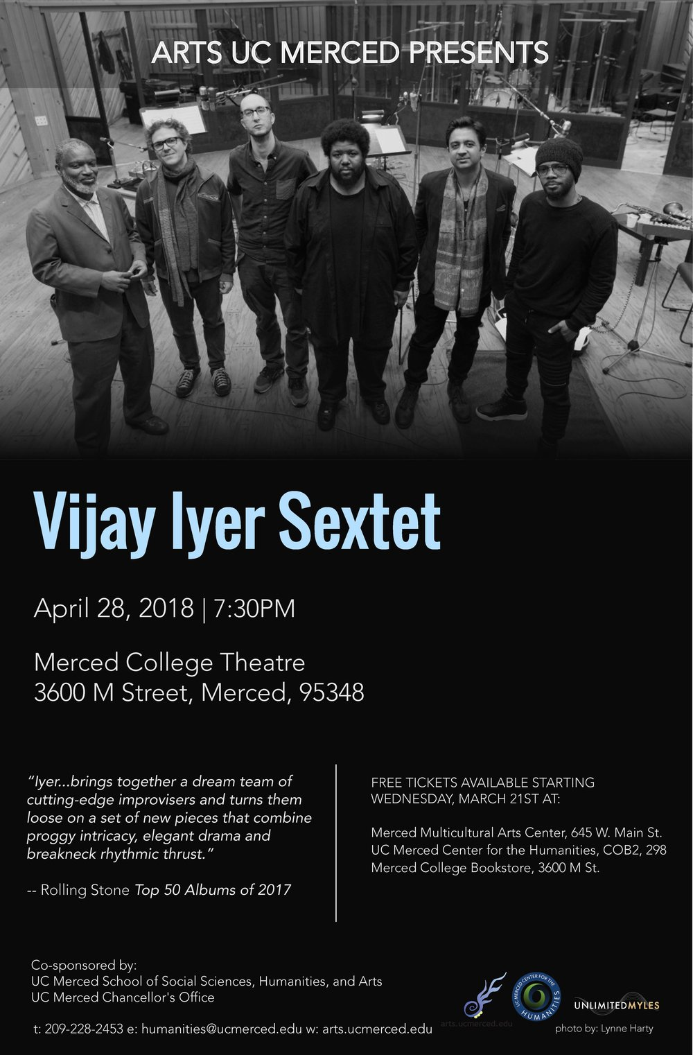 Vijay Iyer(Group) (1).jpg