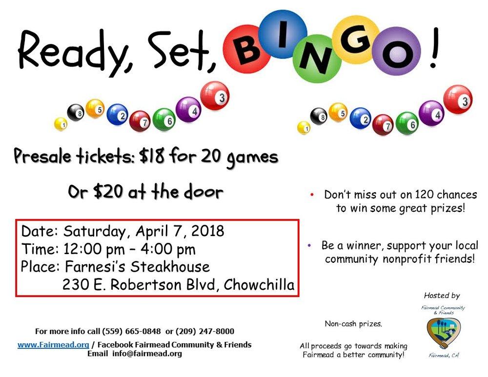 Bingo flyer 4-7-18.jpg