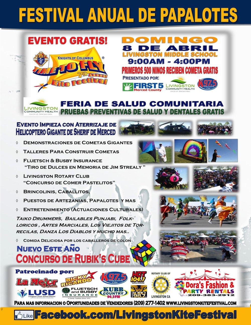 Kite Festival Flyer Spanish 2018.jpg