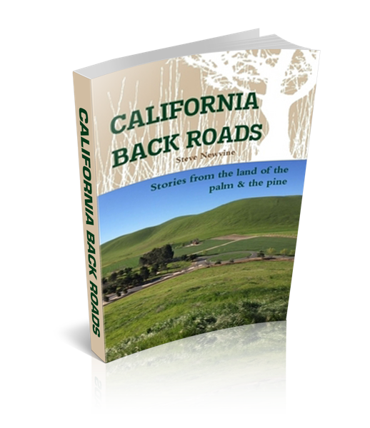 California+Backroads.png