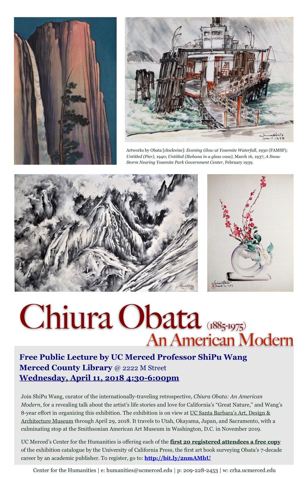 Chiura Obata (Printing).jpg